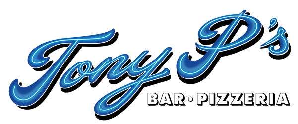 Tony P's Bar and Pizzeria